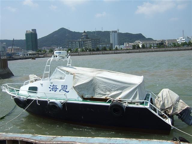 """不二赶海1——收获""""失败"""""""