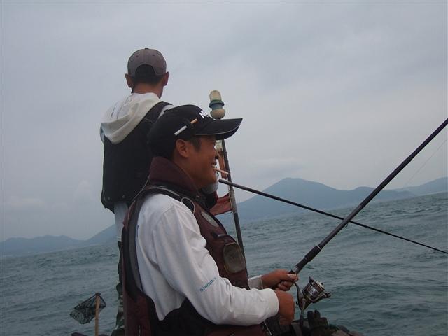 """不二赶海2——""""羊角礁""""之毒"""