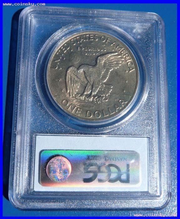 美国 银元/美国硬币银元收藏价值